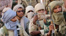 Insécurité au Mali: le HCI prend le devant des discussions avec les jihadistes