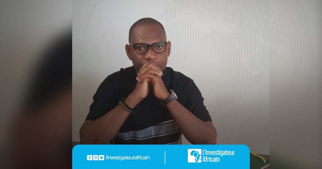 [TRIBUNE]Nouveau sommet Afrique-France : des entités de la Sovereignty-bound pour la politique africaine ?