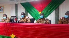 Assassinat de Thomas Sankara : le peuple burkinabè, aurait-il droit à toute la vérité ?