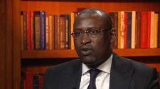 Elections prochaines au Mali : Abdoulaye Diop dit non à l'acharnement de la communauté internationale