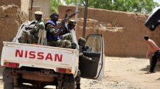 Insecurite au Burkina Faso: l'Opposition critique l'inaction de Roch KABORE