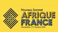 Nouveau sommet Afrique-France : les chefs d'Etat africains exclus