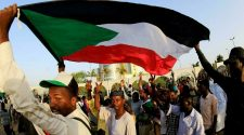Transition au Soudan : brouille entre civils et militaires
